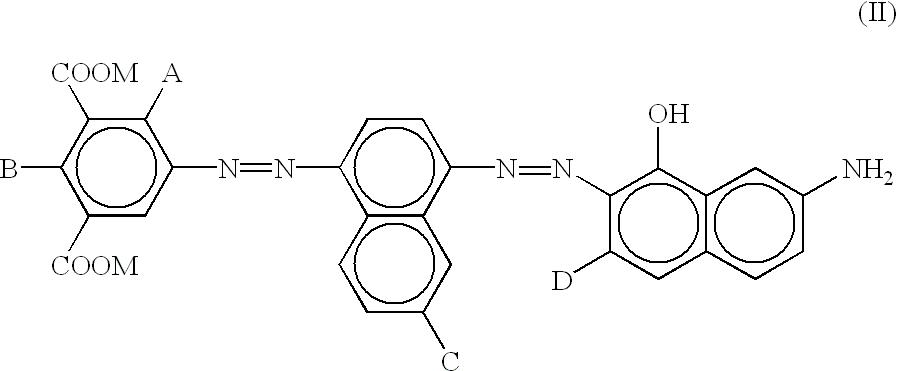 Figure US06412936-20020702-C00002