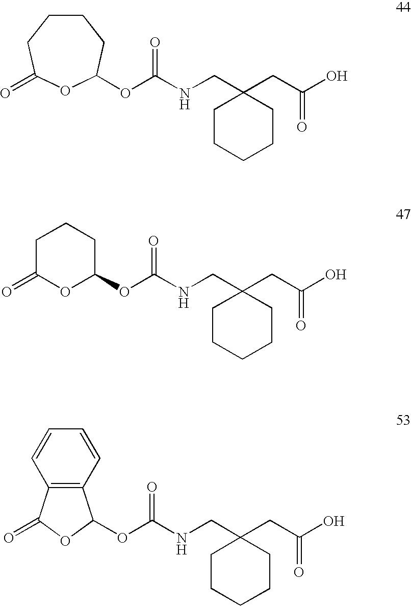 Figure US20060122125A1-20060608-C00008
