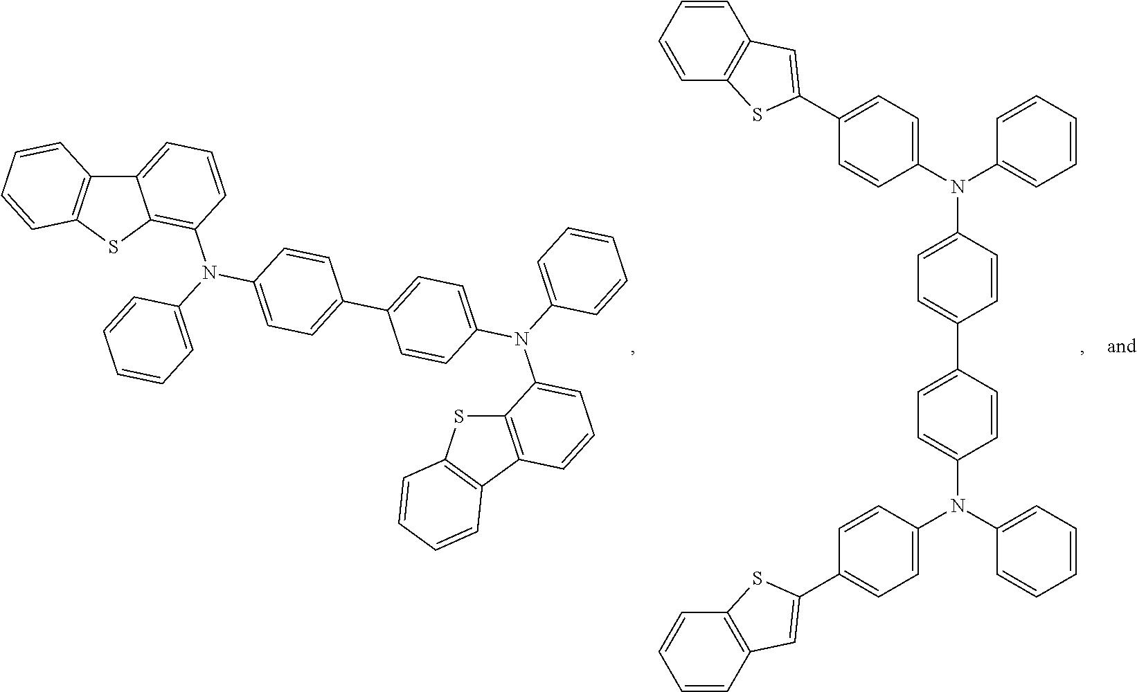 Figure US10033004-20180724-C00062