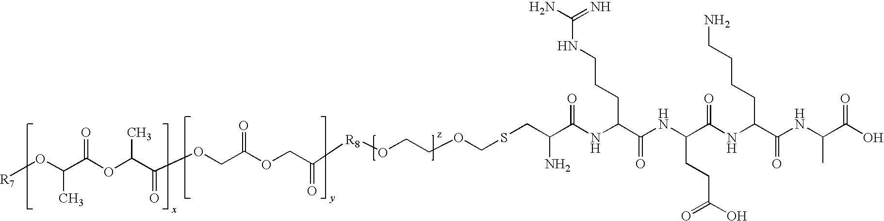 Figure US20090074828A1-20090319-C00006