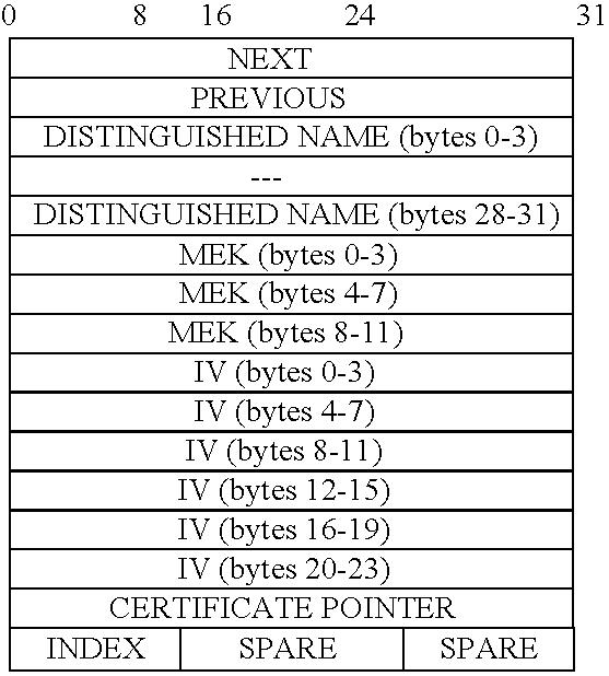 Figure US08028067-20110927-C00003