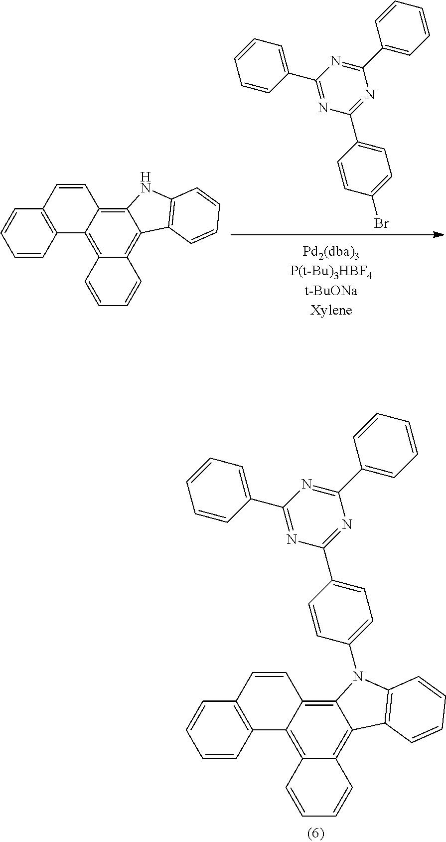 Figure US09837615-20171205-C00144
