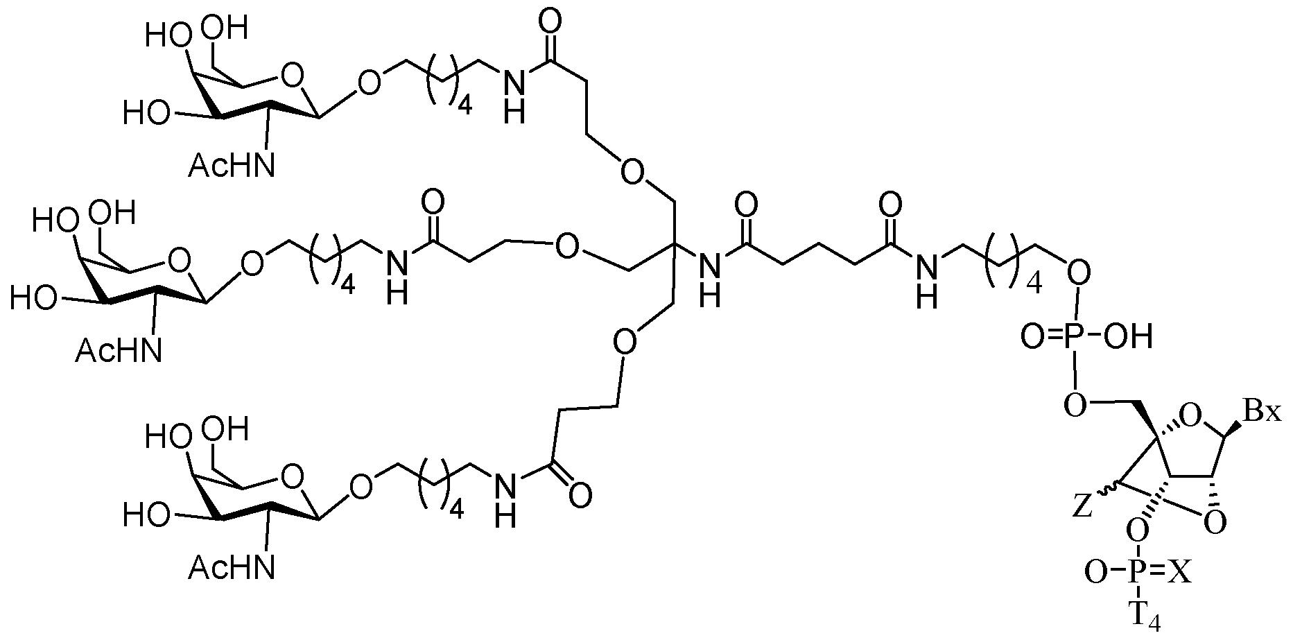 Figure imgf000298_0002