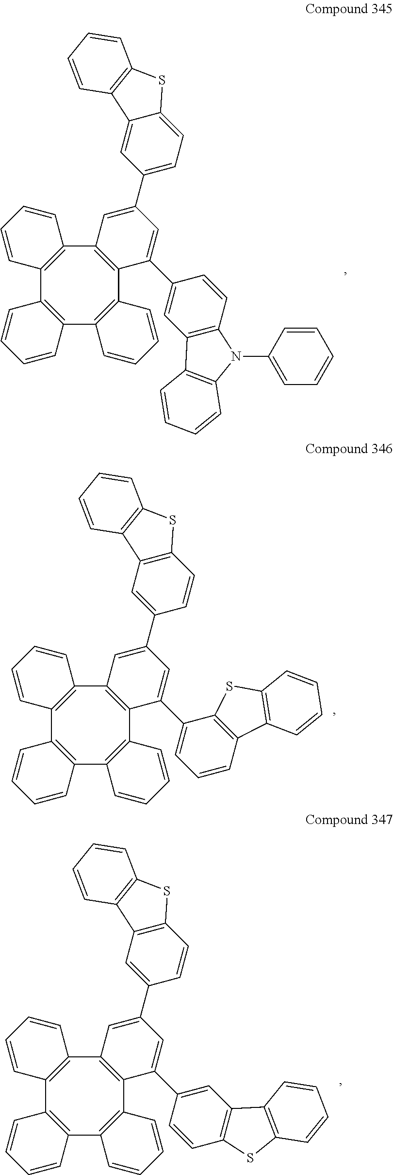 Figure US10256411-20190409-C00096