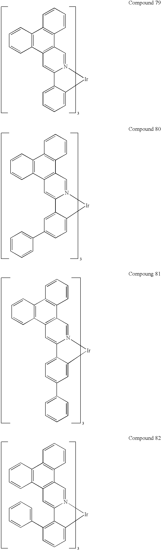 Figure US20100289406A1-20101118-C00059