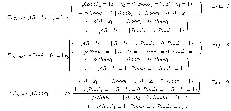 Figure US20020180805A1-20021205-M00003