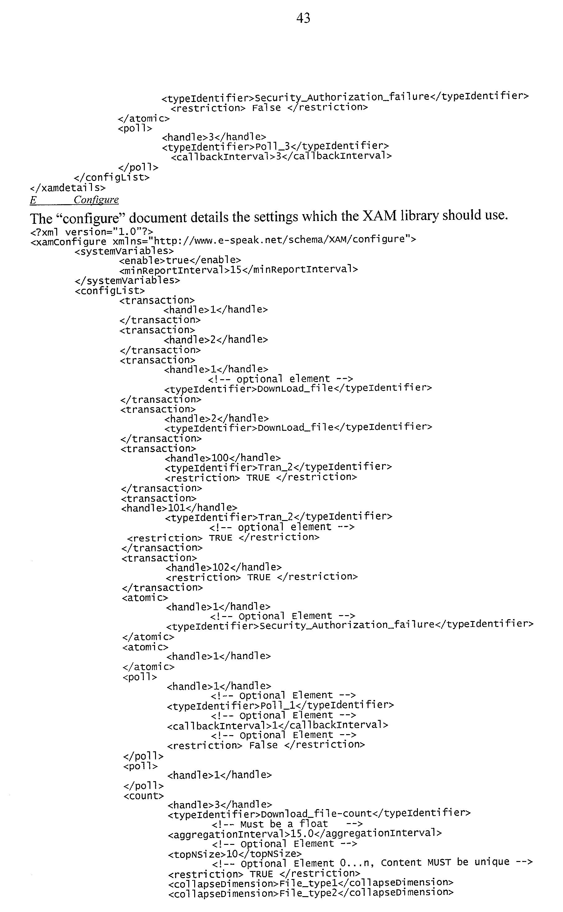 Figure US20030093772A1-20030515-P00004