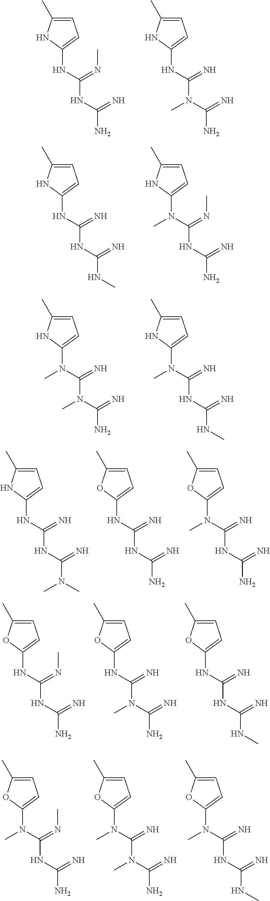 Figure US09480663-20161101-C00031