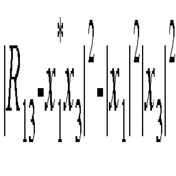 Figure 112005052381154-pat00088
