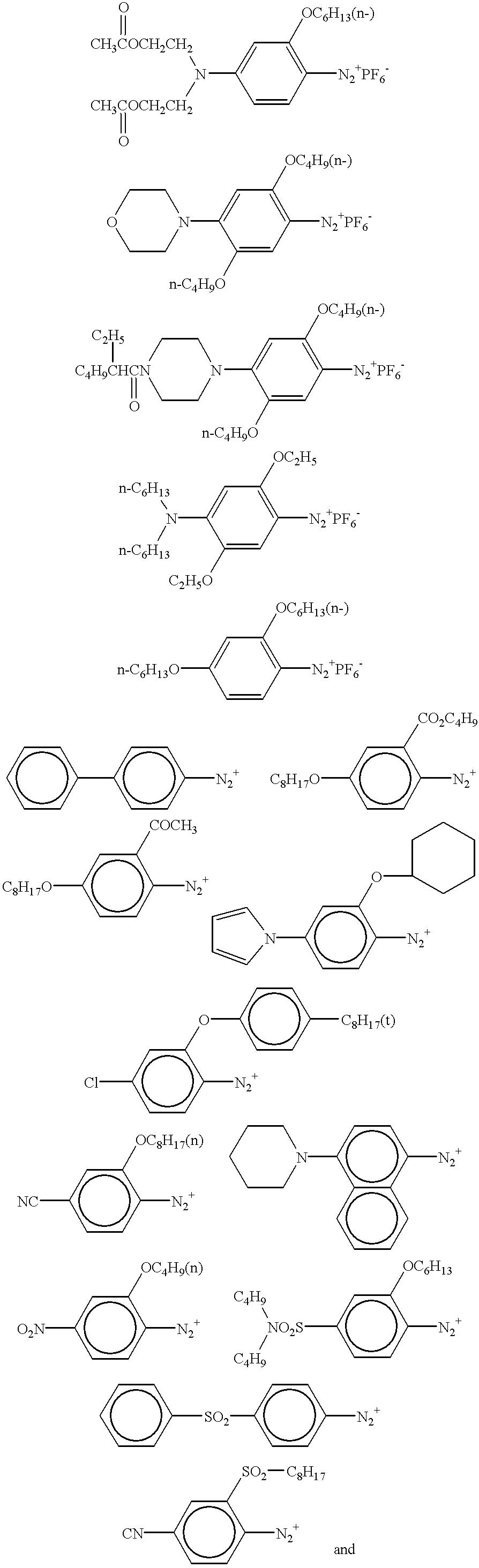 Figure US06218068-20010417-C00002