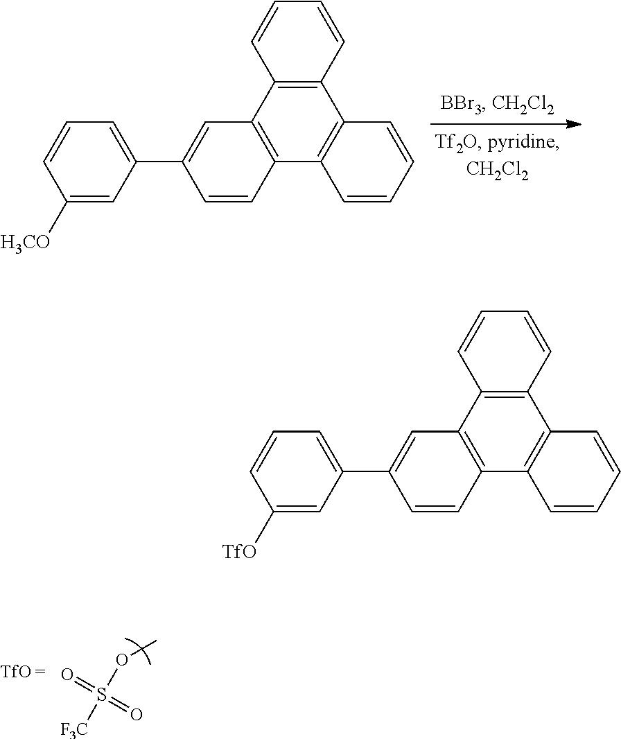 Figure US09455411-20160927-C00187