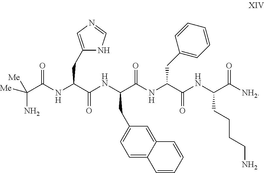 Figure US08288427-20121016-C00100