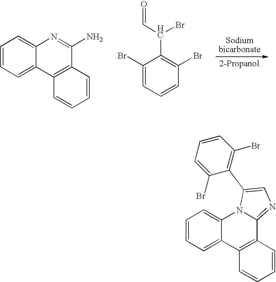 Figure US20100148663A1-20100617-C00133