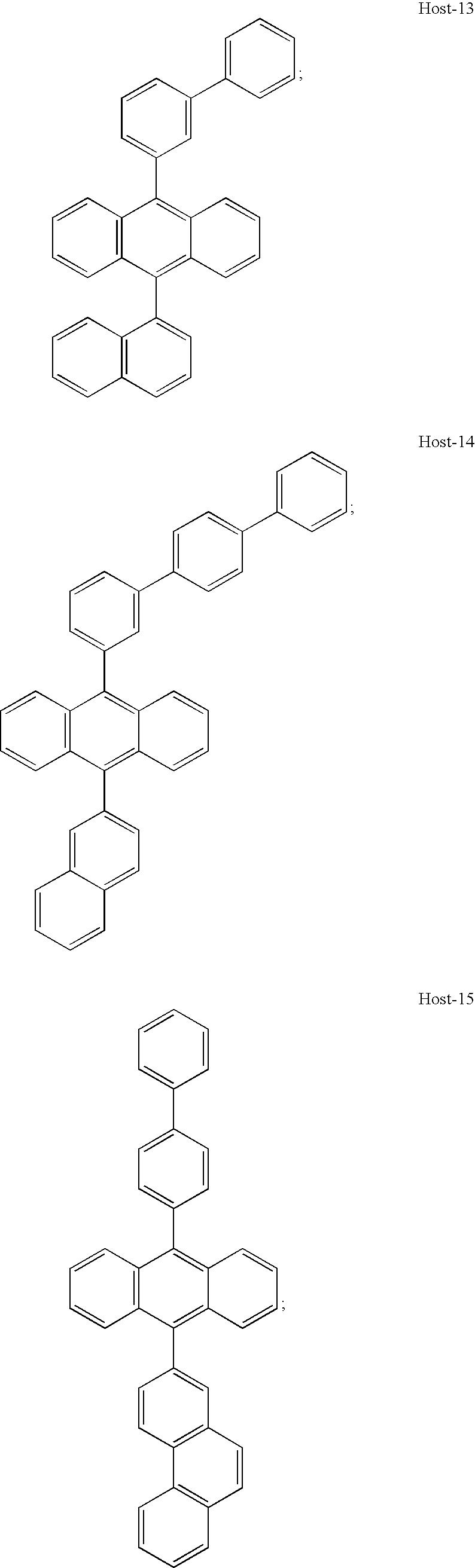 Figure US20060105198A1-20060518-C00008
