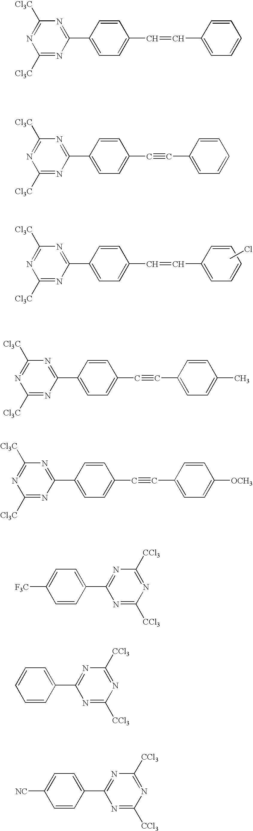 Figure US20090220753A1-20090903-C00026