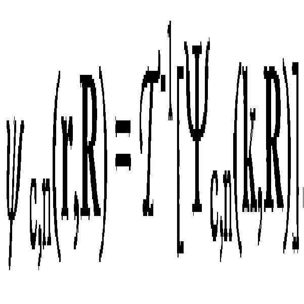 Figure 112012095175790-pat00008