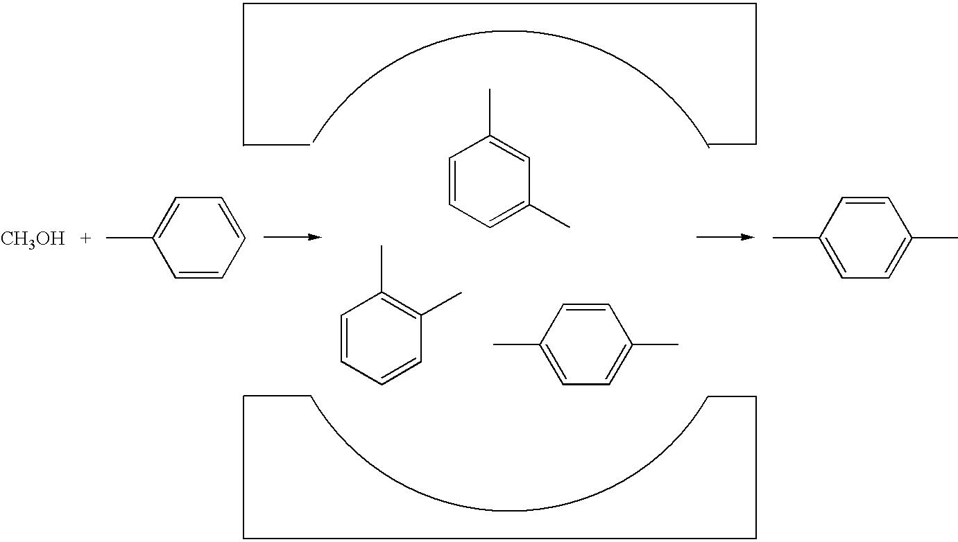 Figure US07662737-20100216-C00002