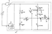 us6201351b1 ceiling fan with a light sensitive circuit google rh patents google com