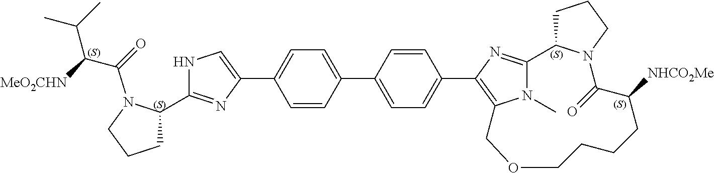 Figure US08933110-20150113-C00366