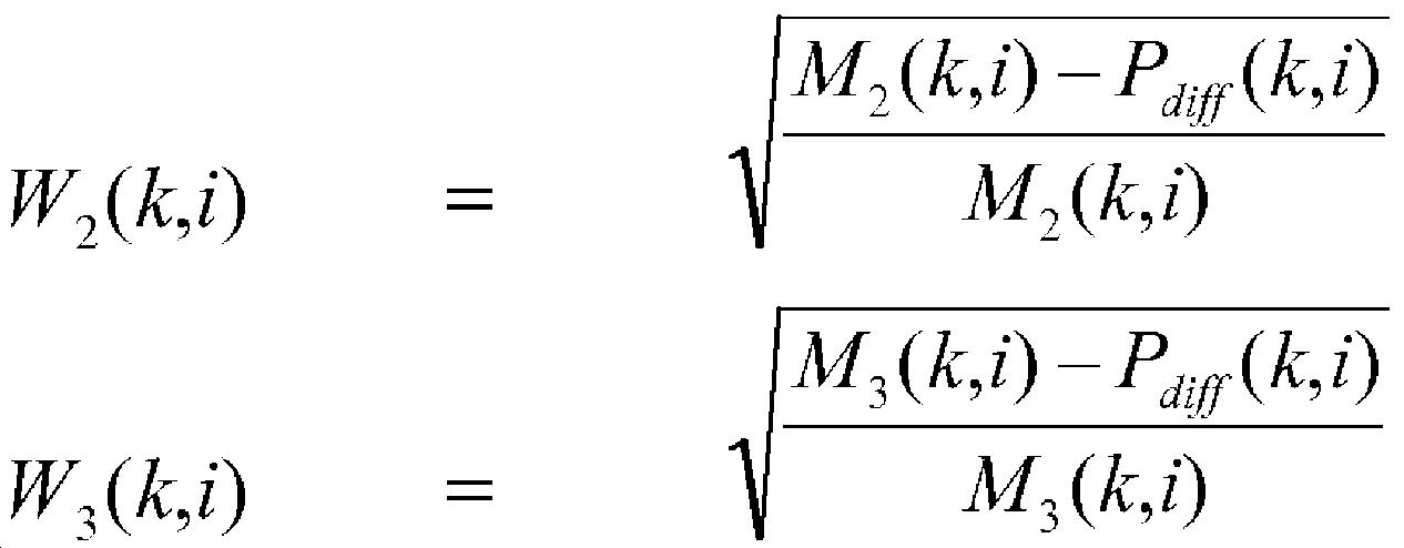 Figure 112017067491515-pct00017