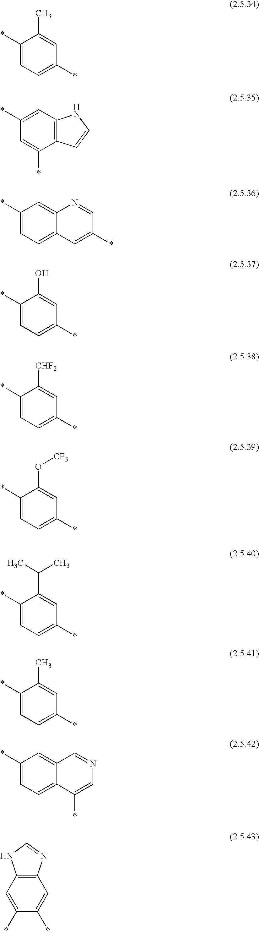 Figure US20030186974A1-20031002-C00334