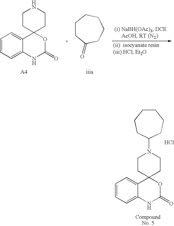 Figure US07696201-20100413-C00123