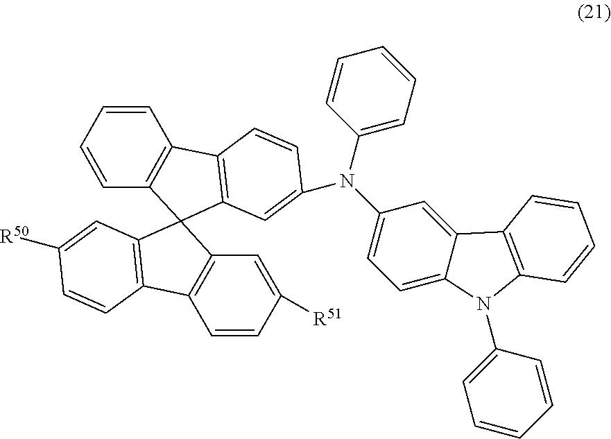 Figure US08704212-20140422-C00013