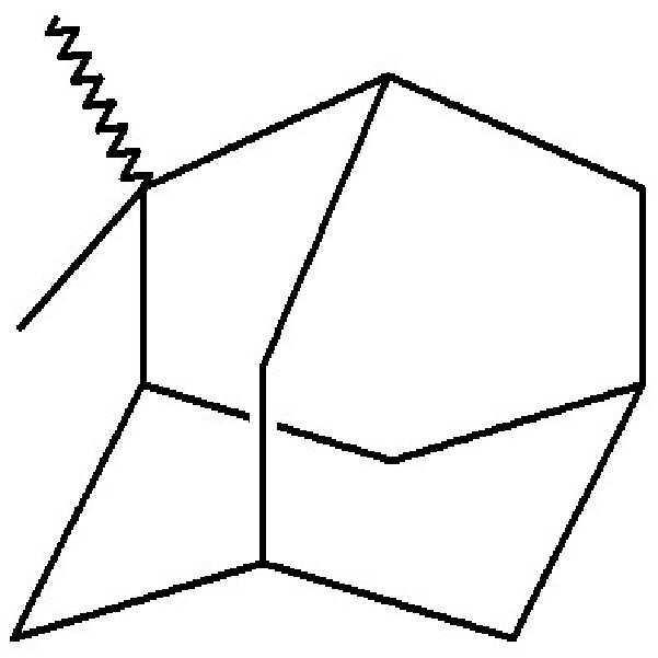 Figure 112010048897674-pat00033
