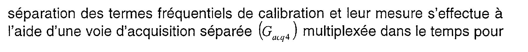 Figure img00230001