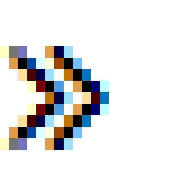 Figure 112016093758553-pat00017