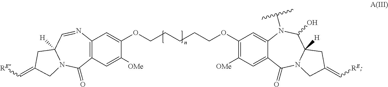 Figure US10059768-20180828-C00040