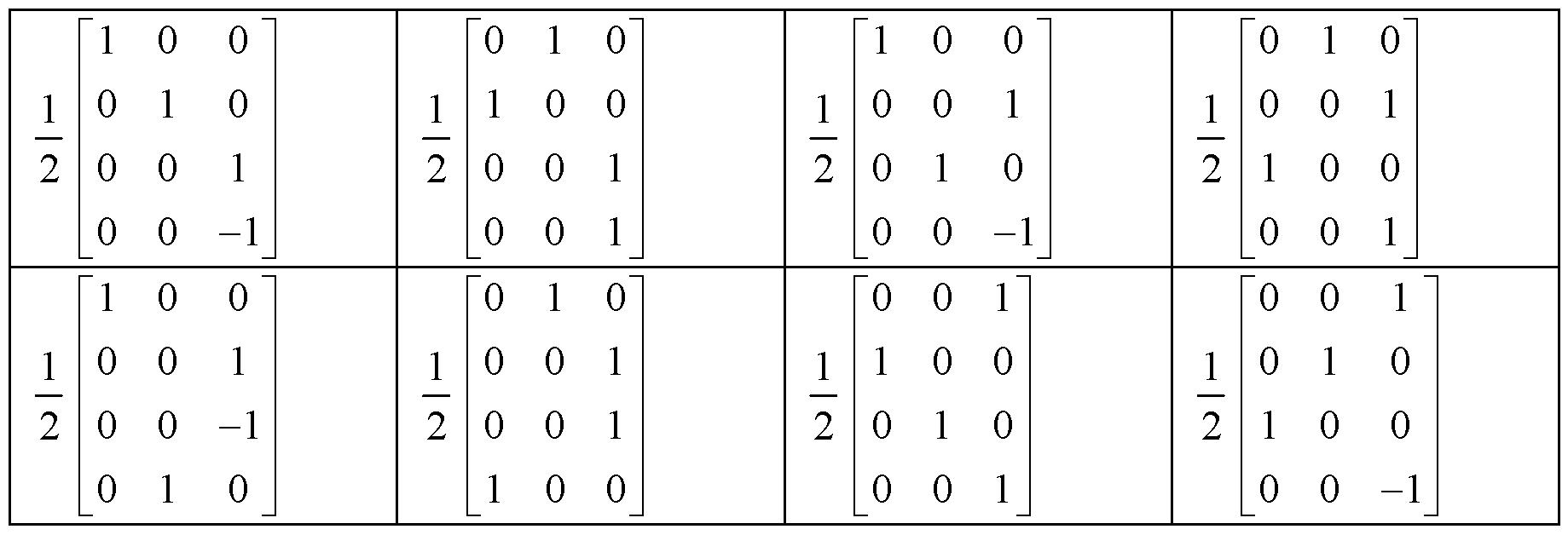 Figure 112010009825391-pat00146