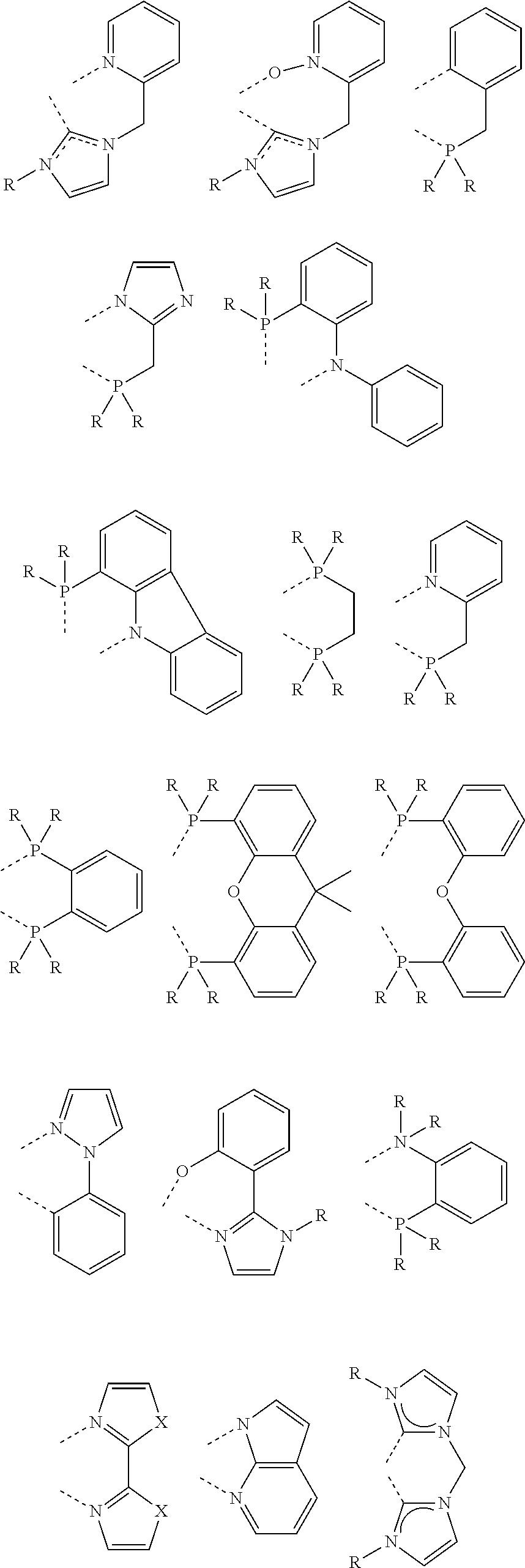 Figure US09773986-20170926-C00050