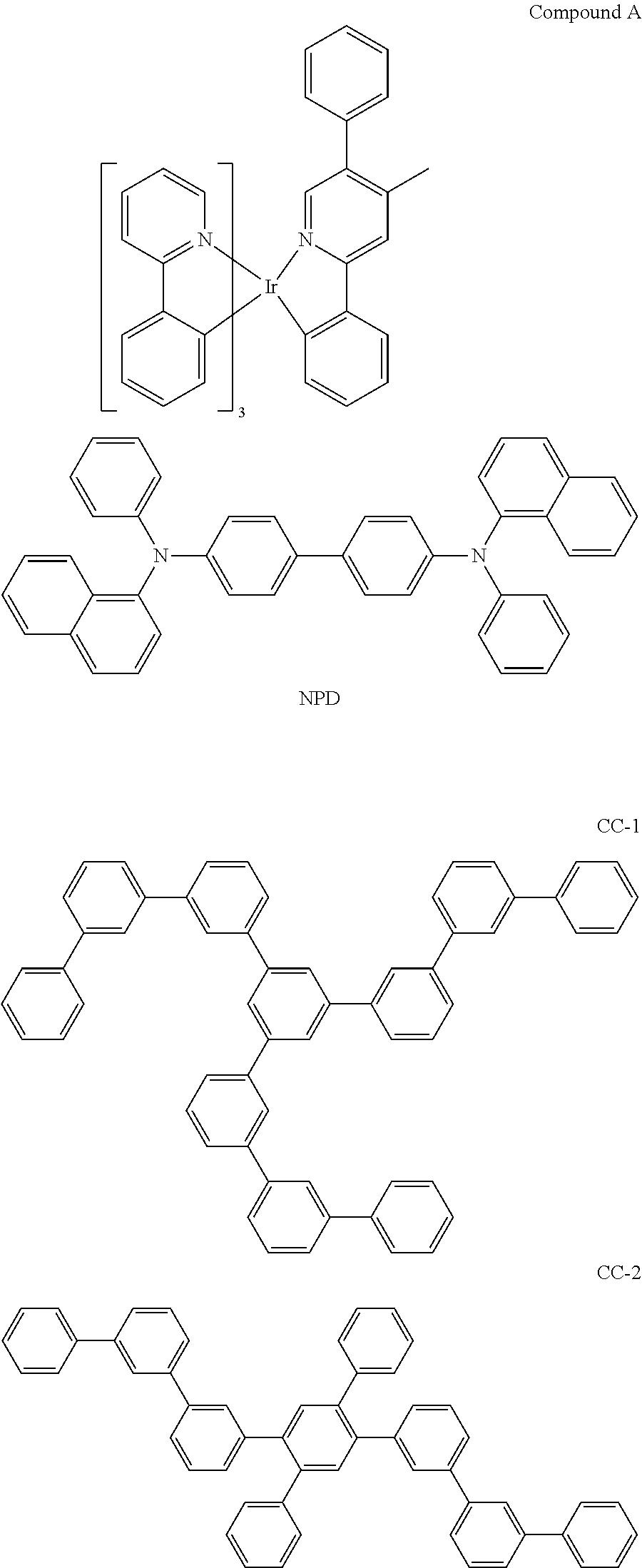 Figure US09224958-20151229-C00215