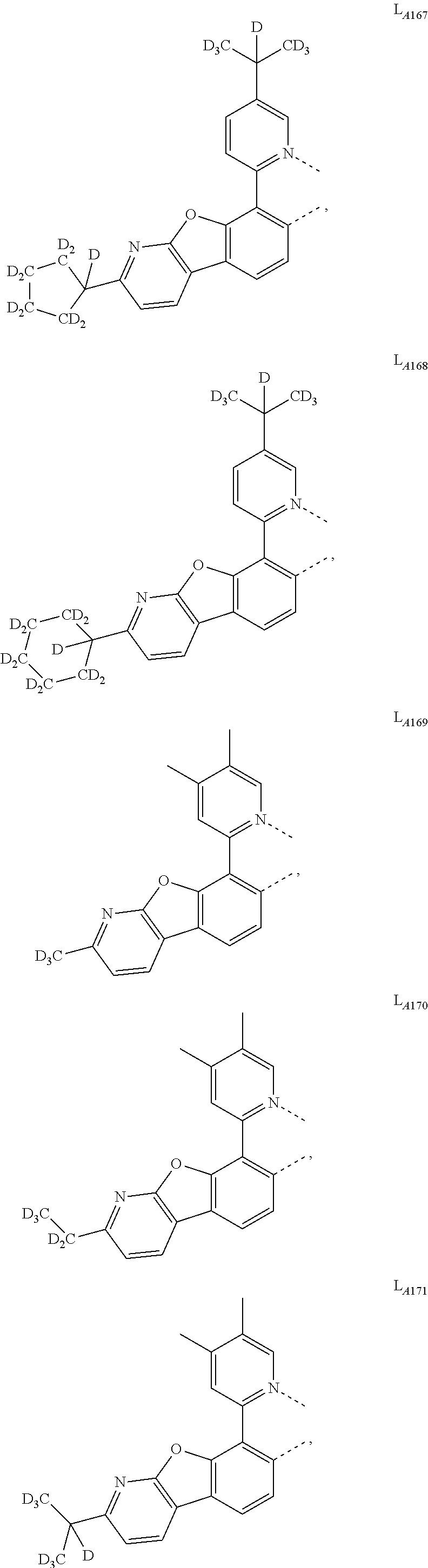 Figure US10043987-20180807-C00368