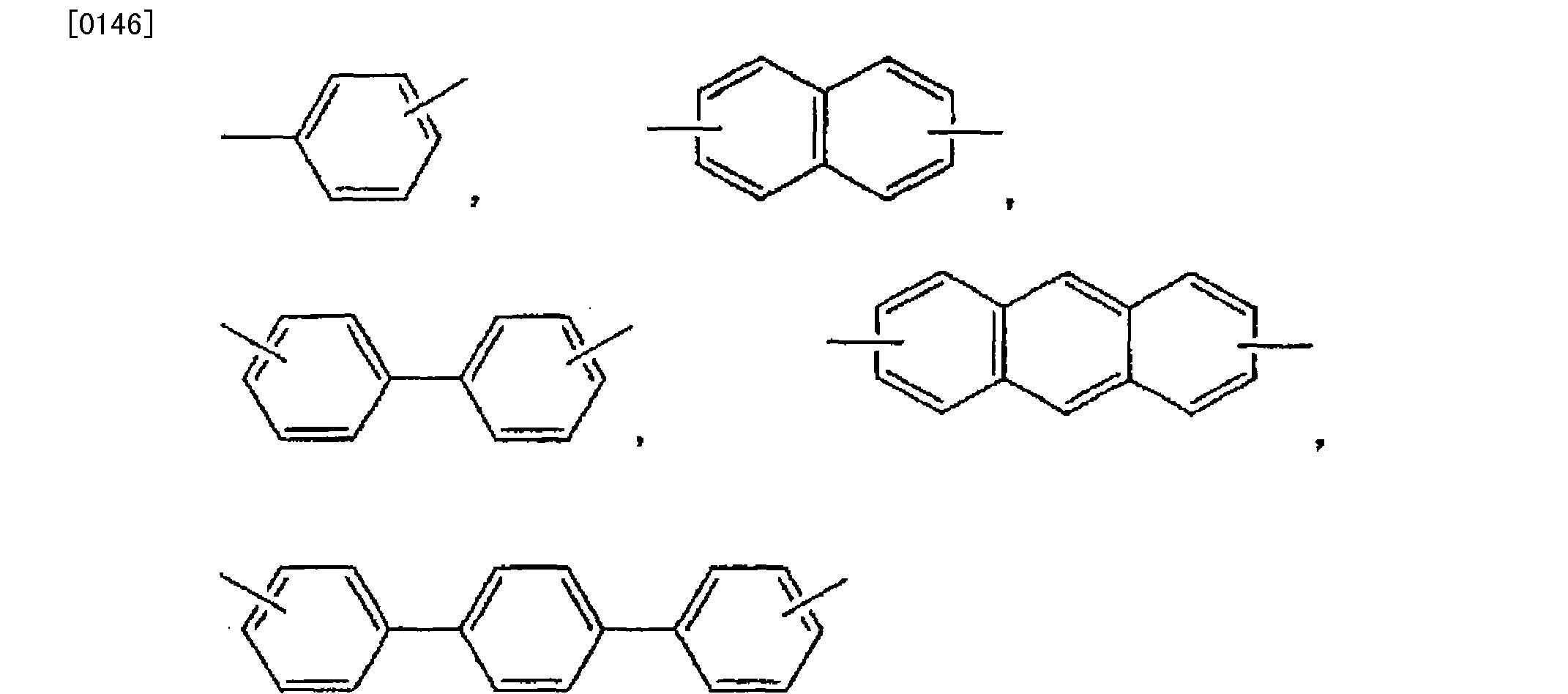 Figure CN101292180BD00193