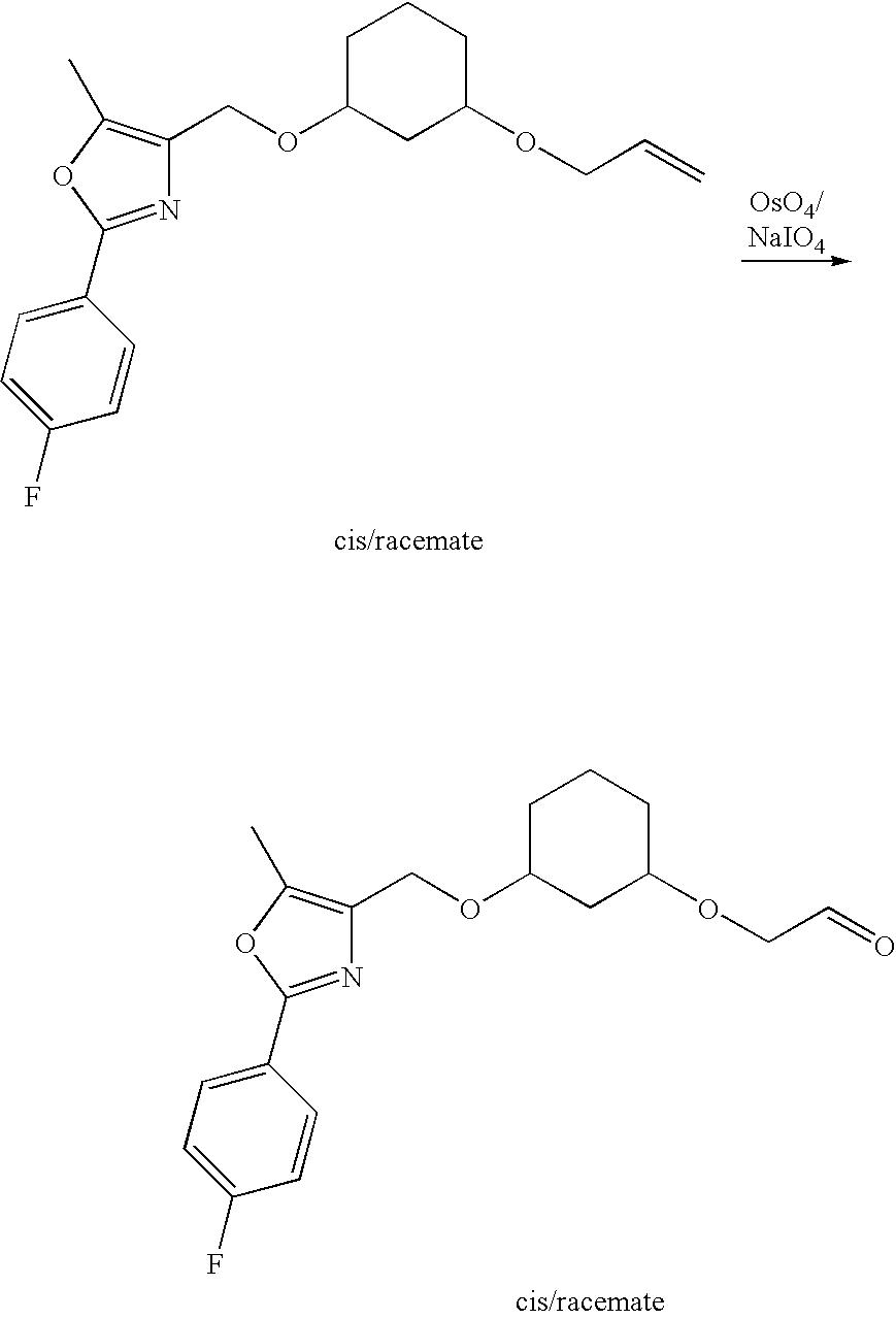 Figure US07148246-20061212-C00110
