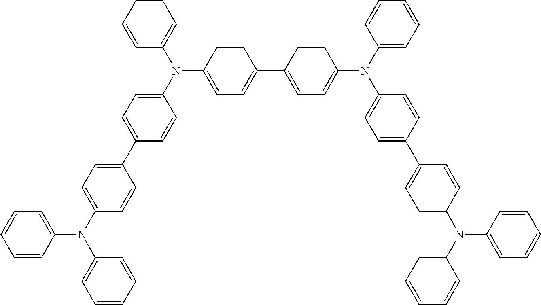 Figure US08795850-20140805-C00088
