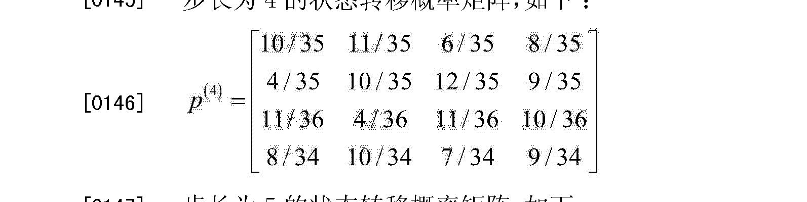 Figure CN103954913AD00144