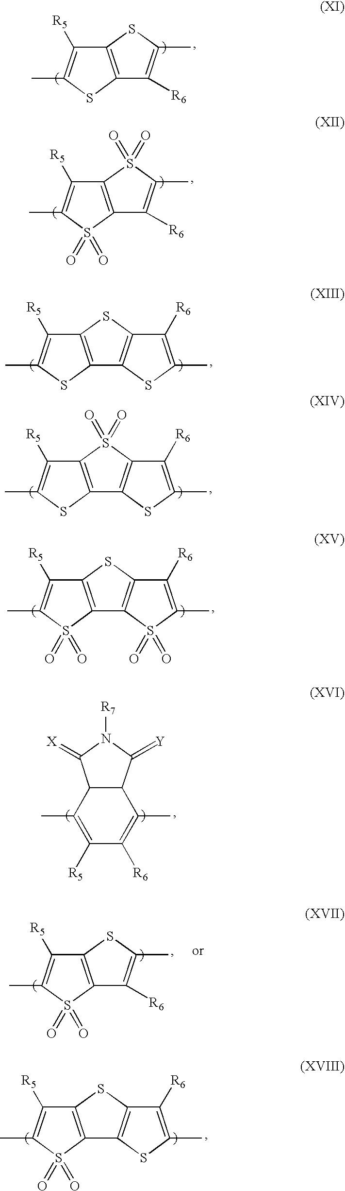Figure US20100180944A1-20100722-C00004