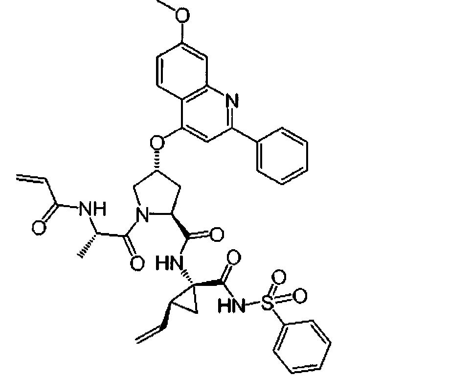 Figure CN101951770BD01512