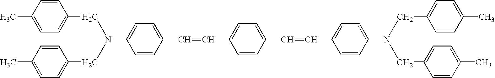 Figure US07381511-20080603-C00019