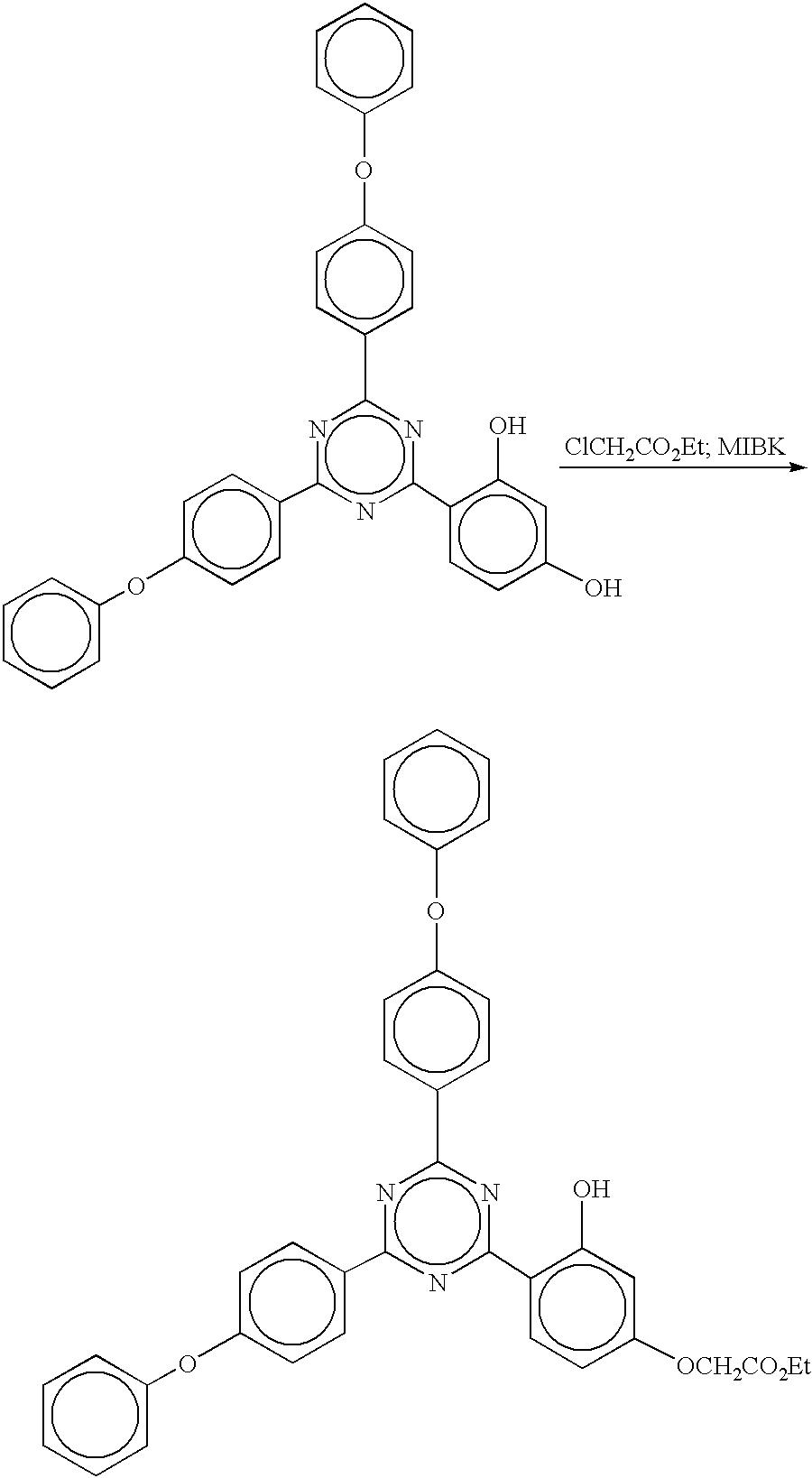 Figure US06855269-20050215-C00021