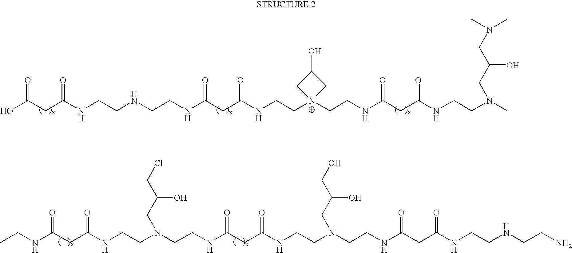 Figure US20060237154A1-20061026-C00004