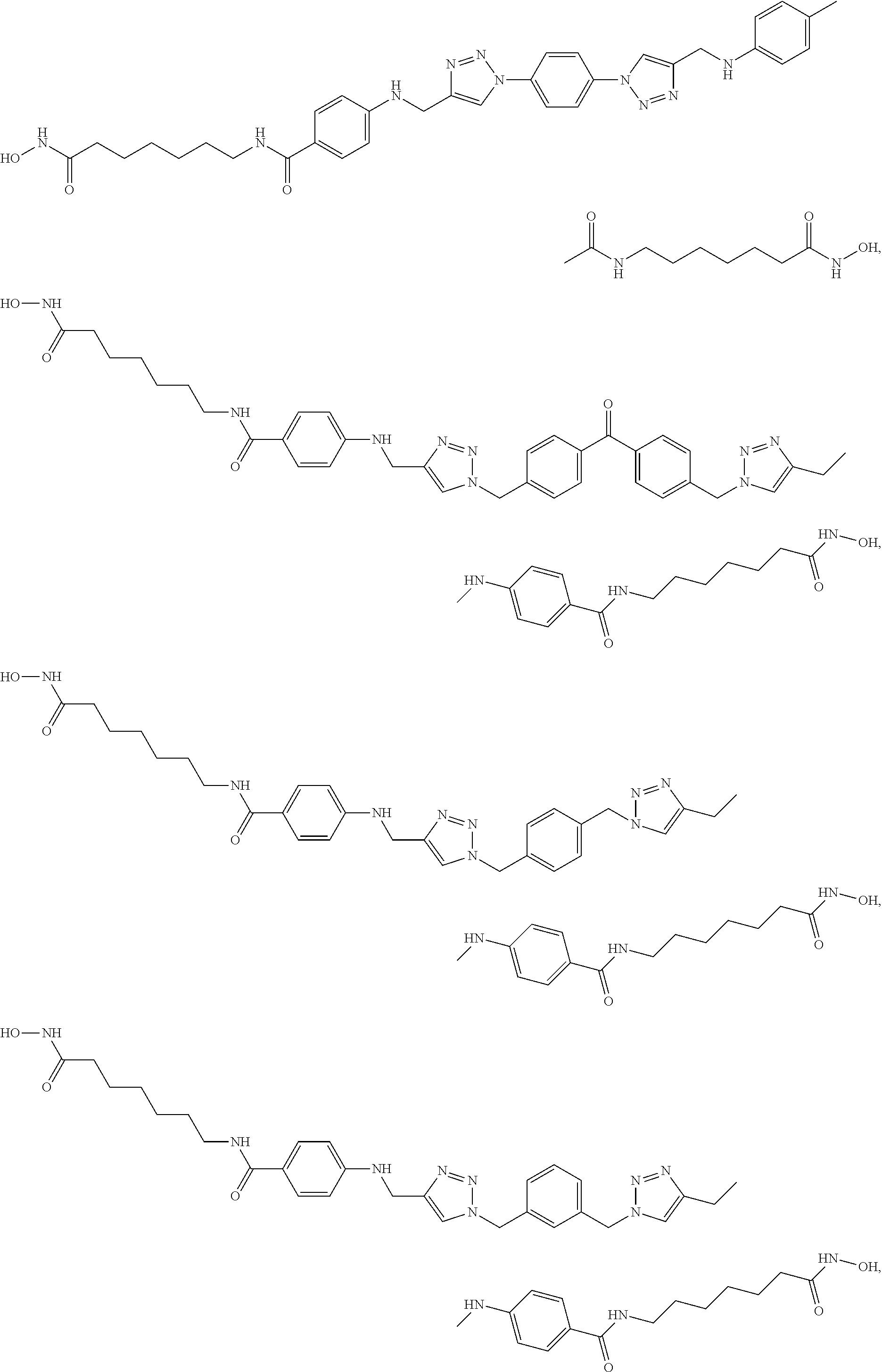Figure US08222423-20120717-C00217