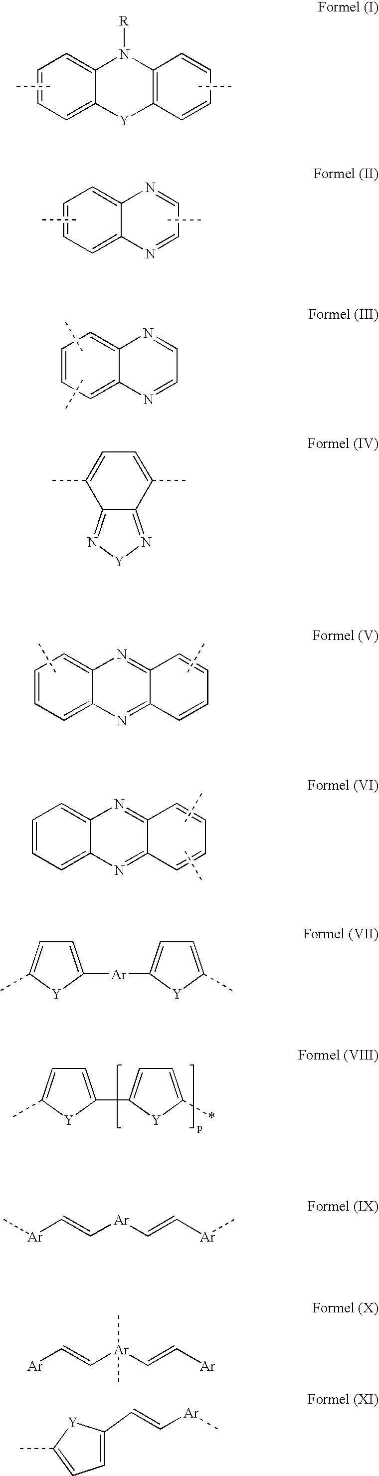 Figure US07696284-20100413-C00002