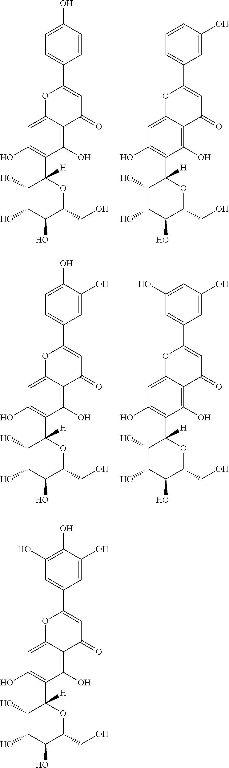 Figure US09962344-20180508-C00087