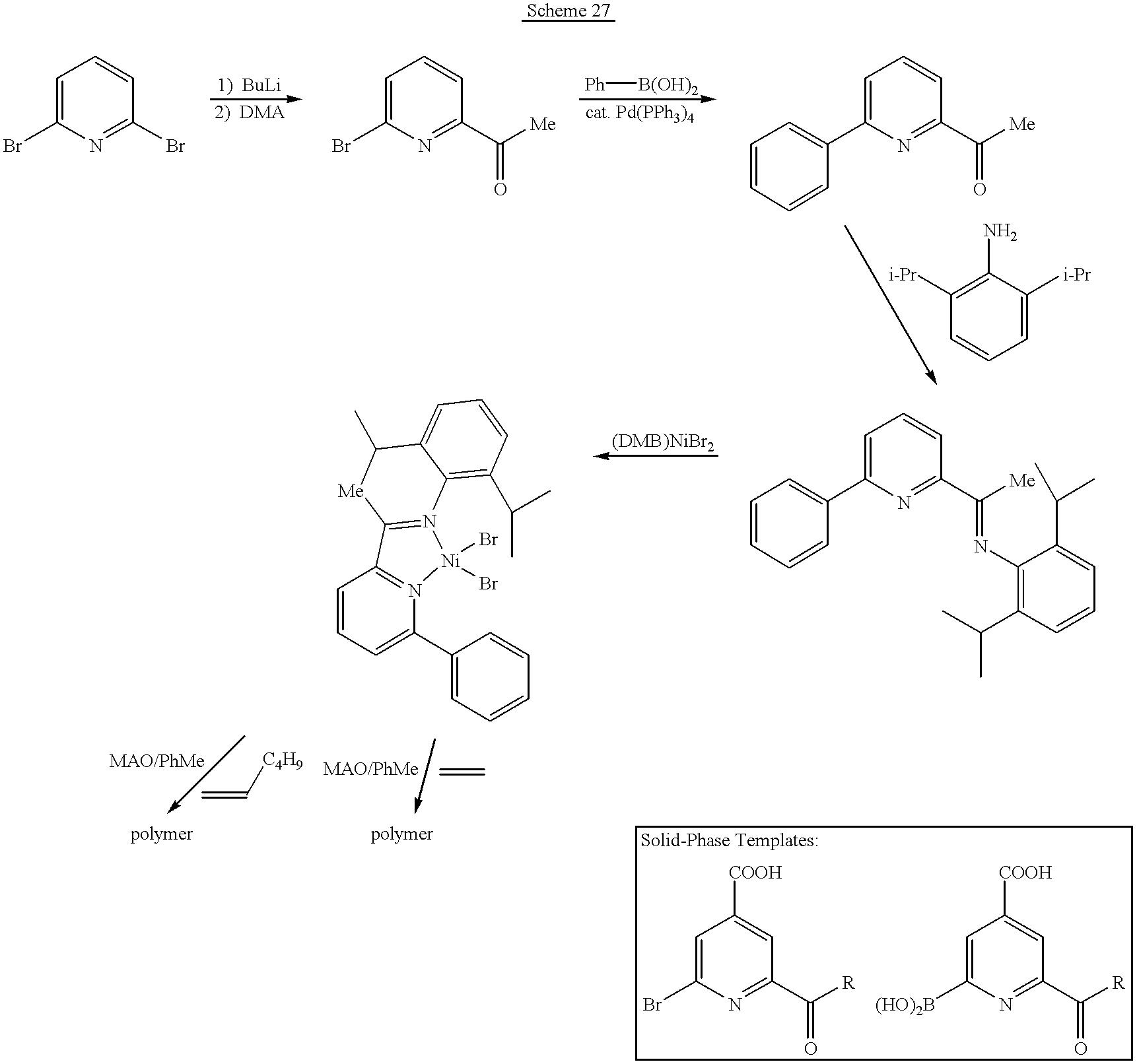 Figure US06440745-20020827-C00028