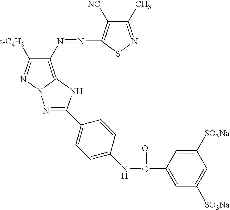 Figure US07393094-20080701-C00134