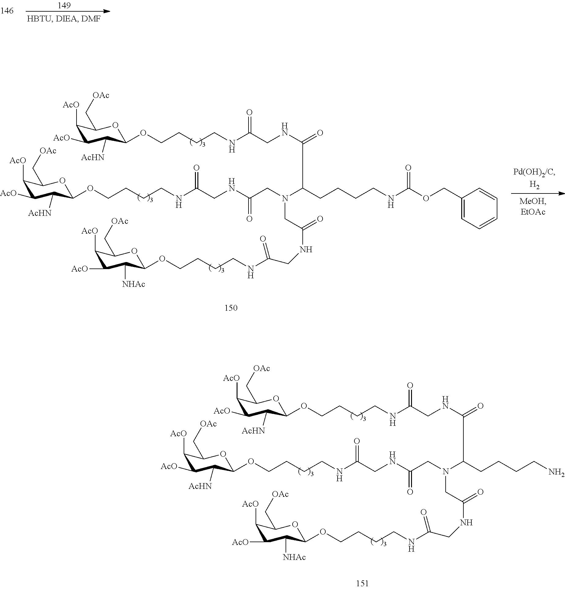 Figure US09994855-20180612-C00227